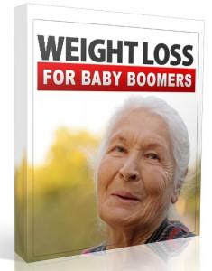 weightlossaudio