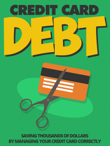 creditdebt