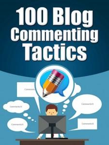 100blog