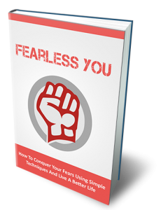 fearlessyou