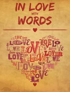 lovewords