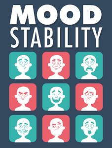 moodstability