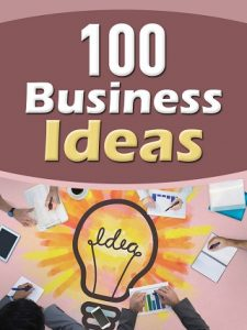 100business
