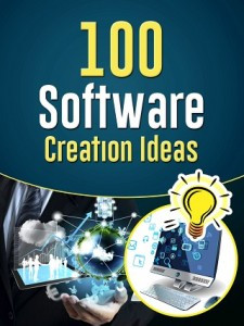100software