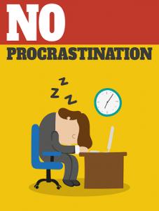 noprocrastination
