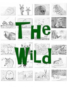 thewild