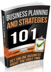 businessplanning3