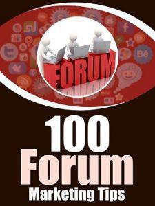 100forum