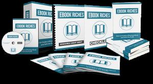 ebookriches