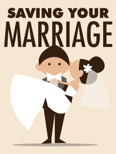 savingmarriage