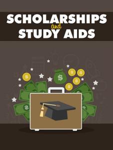 scholarshipsstudy
