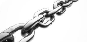 7 Techniques for Successfully Outsourcing SEO and Link Building