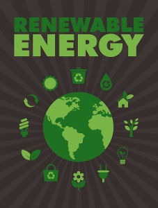 renewable4