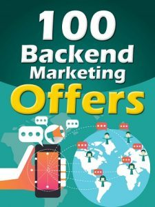 100backend