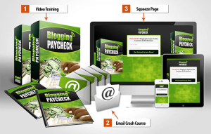 bloggingpaycheck