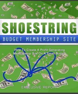 budgetmembership