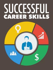 careerskills