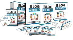blogauthority