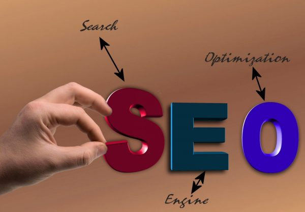 Why in The Heck do These 5 SEO Myths Grow Traffic