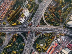 trafficexchange