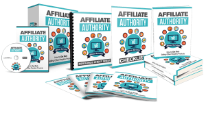 affiliateauthority