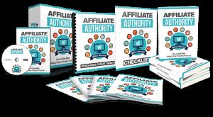 affiliateauthority