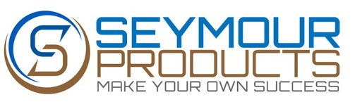 SeymiurProducts
