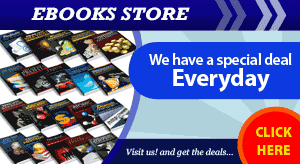 Largest ebooks store seymour products 15 reasons you will have fun here fandeluxe Image collections