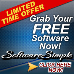 Software simple free software