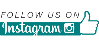 Two Basic Tips Social Media Marketers Can't Afford to Ignore When Marketing on Instagram