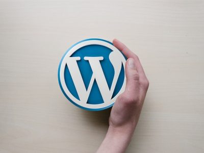 How to Murder 9 Common WordPress Site Vulnerabilities
