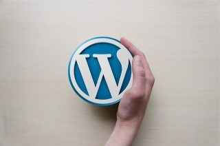How to Murder 9 Common WordPress Site Vulnerabilities