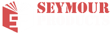 Seymour Products