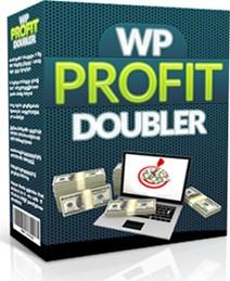 Double Your Profit