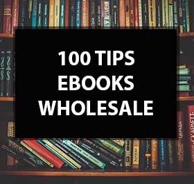 100 Tips Pack