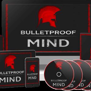 Bulletproof and More