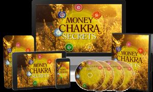 Open Your Money Chakra