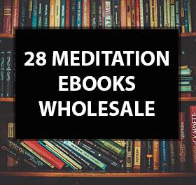 28 Wholesale eBooks