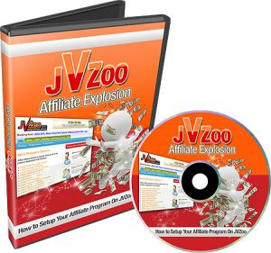 JVZoo Video Course