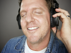 10 Ways to Integrate Audio for Higher Conversions