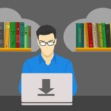 How To Find The Best ebooks Deals On The Web