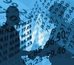 How Digital Marketing Changes Internationally