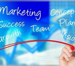 GUEST POST: WHY DO YOU NEED A BUSINESS CONSULTANT TO SETUP YOUR BUSINESS
