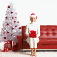 8 Steps to Maximize Holiday Sales and Profits