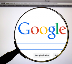 10 SEO Mistakes You Should Not Be Making