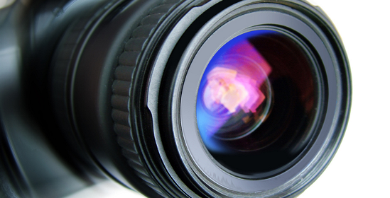 10 Points of Protocol for a Promotional Video
