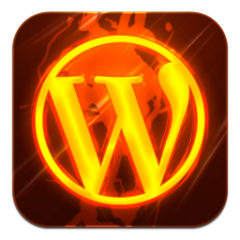 10 Reasons for Utilizing a WordPress Business Website