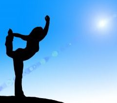 What Does Yoga Have To Do With Digital Marketing?